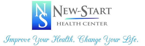 New-Start Health Center | Columbus, Indiana Chiropractor | Columbus Massage | Columbus Laser Lipo | Chiropractor Columbus | Wellness Care Columbus | Massage Columbus | Dr. Mozingo | Amy Hundley Massage