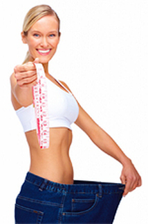columbus weight loss, lose weight columbus, laser assisted fat loss columbus, dr mozingo, new-start health center, chiropractor in columbus, massage therapy in columbus