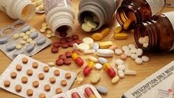 Fibromyalgia treatment, restless leg syndrome treatment, diabetes treatment, how to treat diabetes, how to lose weight, how to treat fibromyalgia, Columbus fibromyalgia, Columbus diabetes treatment, treat inflammation in Columbus, Columbus inflammation clinic, Get healthy in Columbus, Columbus health clinic, Columbus wellness clinic, heartburn treatment in Columbus, dr trent mozingo, dr moz, chiropractor in Columbus, Columbus chiropractic, chiropractic care in Columbus