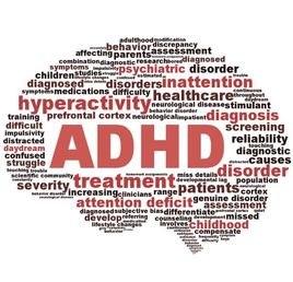 ADHD in columbus, columbus indiana adhd, add, adhd treatment, add treatment, treat adhd, holistic adhd, adhd natural, cure adhd, why does adhd happen, symptoms of adhd, adhd symptoms, annastacia nuffer, wellness with annastacia, new-start, newstart, dr mozingo, trent mozingo